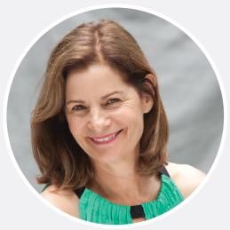 Helene Zuckerman